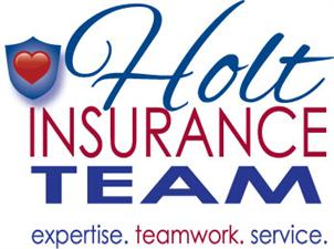 Holt Insurance Team - Farmers Insurance