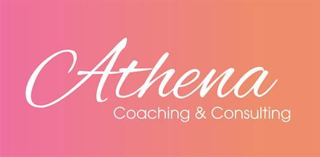 Athena Coaching & Consulting