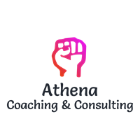 Athena Coaching & Consulting - Monument