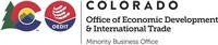 Colorado Minority Business Office