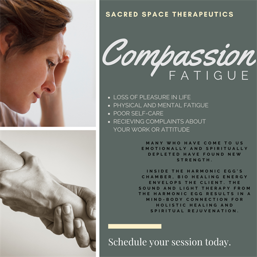 Gallery Image Compassion_Fatugue_SM_Post.png