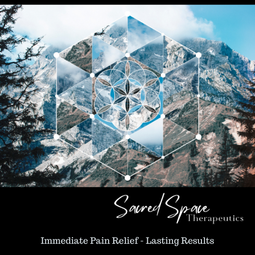 Gallery Image Immediate_Pain_Relief_-_Lasting_Results_Logo.png