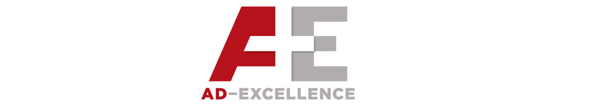Ad Excellence LLC