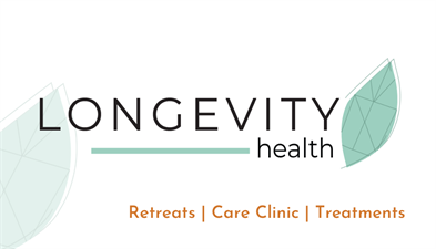 Longevity Care Clinic