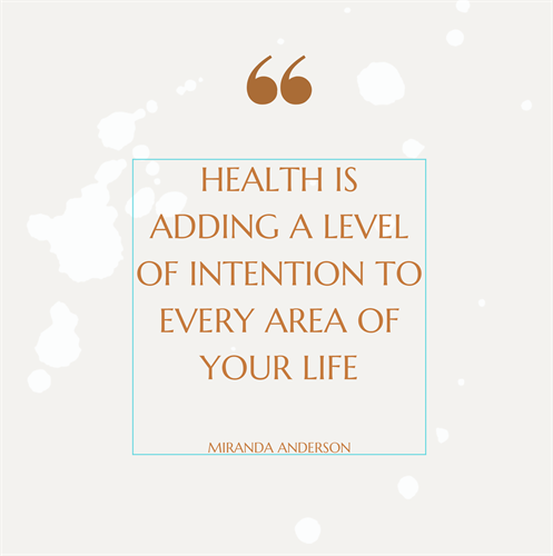 Gallery Image health_is_quote.png