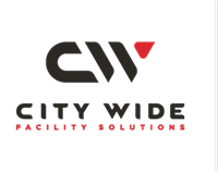 City Wide Facility Solutions