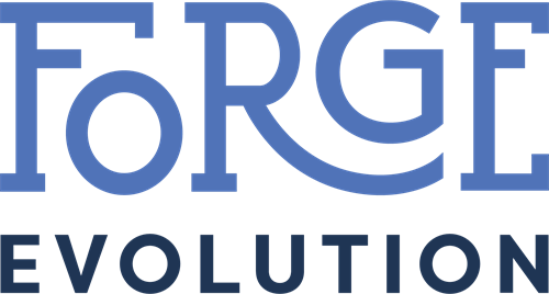 Gallery Image ForgeEvolution_FullColor_Logo.png