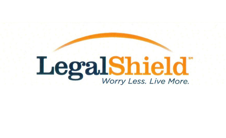 Gallery Image Legal-Shield.jpg