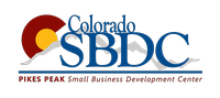 Pikes Peak Small Business Development Center