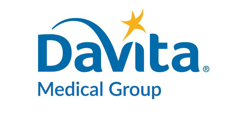 Optum (formally DaVita Medical Group)