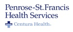 Penrose St. Francis Health Services