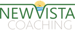 New Vista Coaching