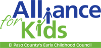 Alliance For Kids