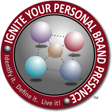 Gallery Image PERSONAL-BRAND-Presence-LOGO(2).png