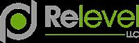 Relevel, LLC