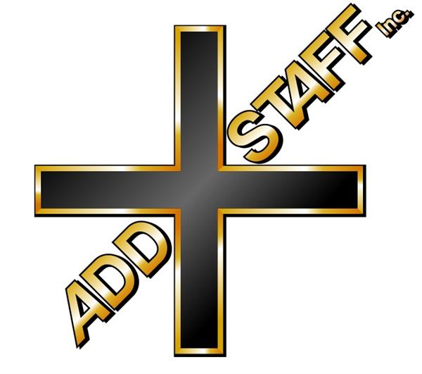 ADD STAFF, Inc.