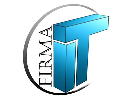 Firma IT Solutions