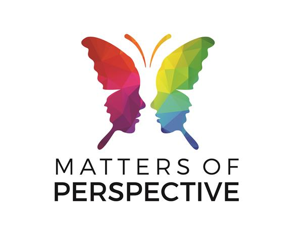 Matters of Perspective LLC