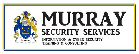 Murray Security Services