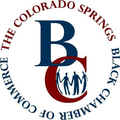 Colorado Springs Black Chamber of Commerce