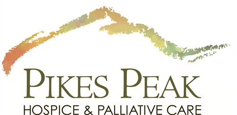 Pikes Peak Hospice & Palliative Care, Inc.
