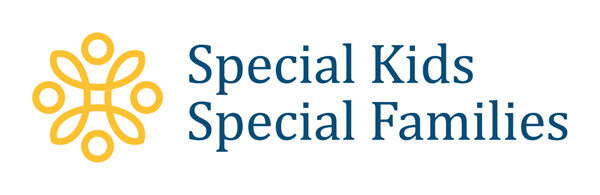 Special Kids Special Families