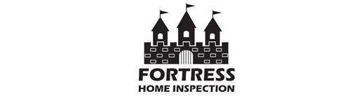 Fortress Home Inspection LLC