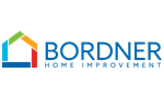 Bordner Home Improvement, Inc.