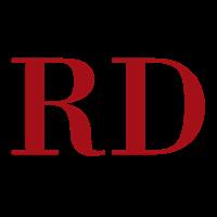 Red Door Consulting - Colorado Springs