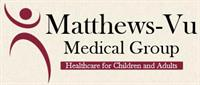 Matthews-Vu Medical Group