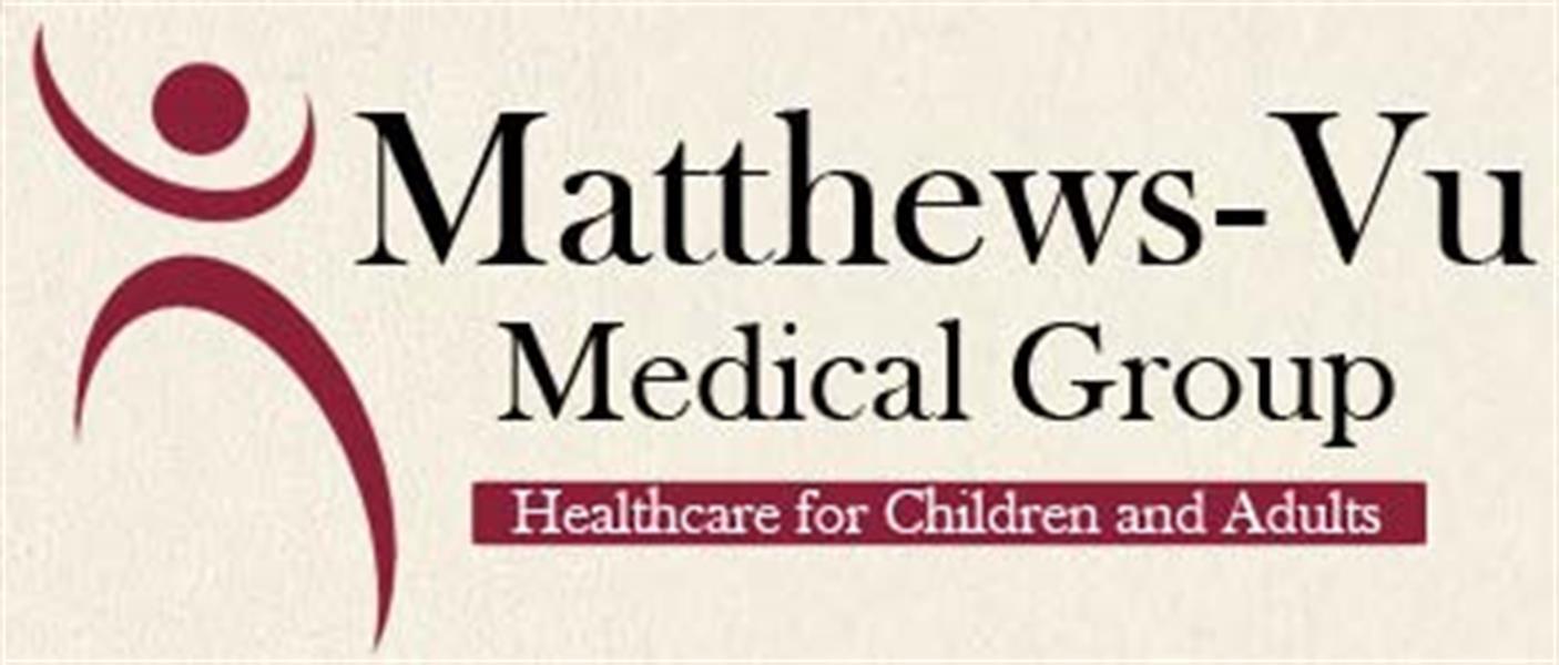 Matthews-Vu Medical Group