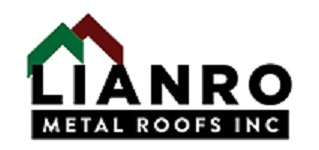 Lianro Metal Roofs, Inc.