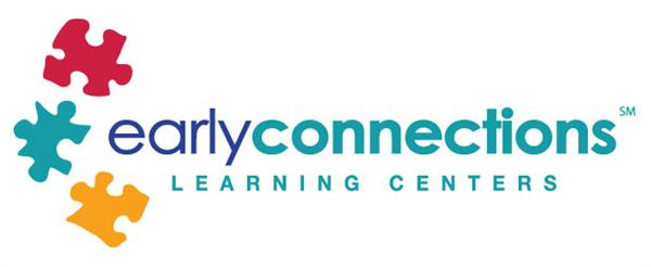 Early Connections Learning Centers