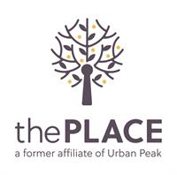 The Place (a former affiliate of Urban Peak)