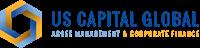 US Capital Global Partners