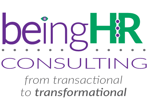 Being HR Consulting