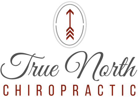True North Chiropractic
