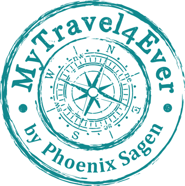 MyTravel4Ever