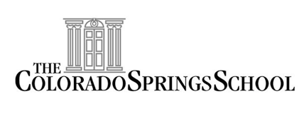 The Colorado Springs School