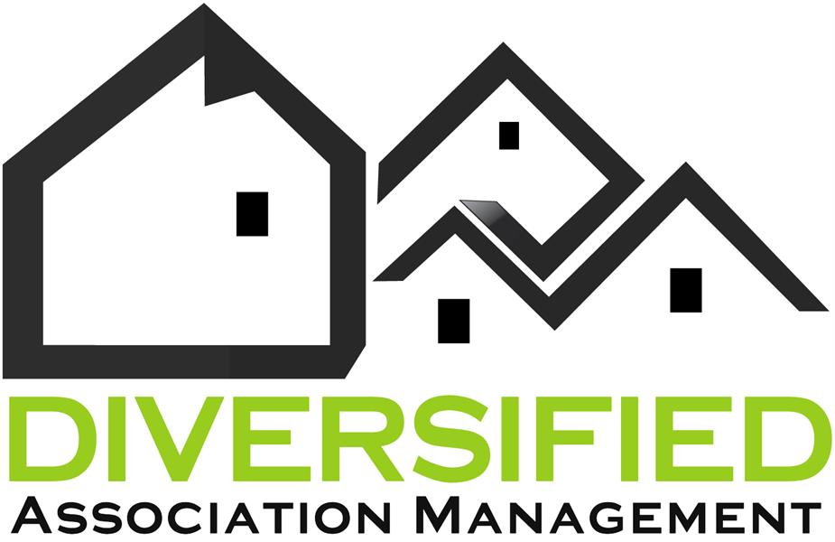 Diversified Association Mgmt