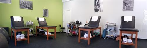 Gallery Image ProClinix_Armonk_Office_1.jpg
