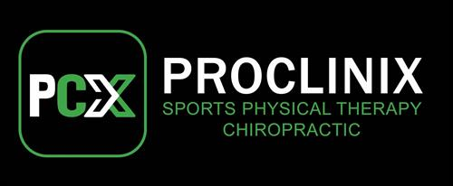 Gallery Image REVISED_ProClinix_Logo_for_use_Full_-_Black_background.jpg