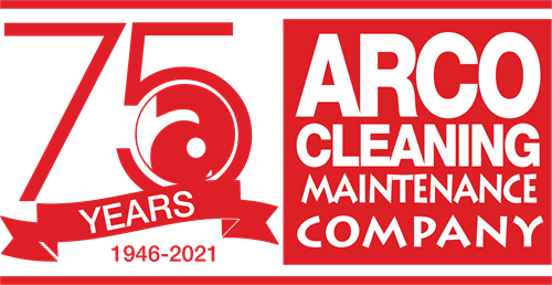 Gallery Image Arco_75th_Logo.png