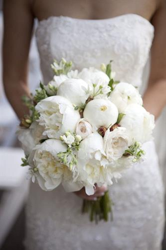 Gallery Image Brand_Brides_Bouquet.jpg