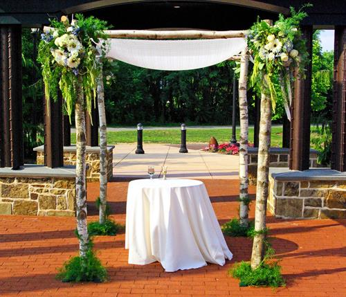 Gallery Image birch-chuppah-2.jpeg