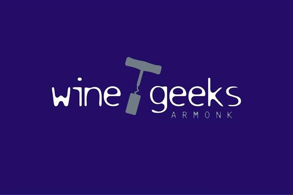 Wine Geeks Armonk
