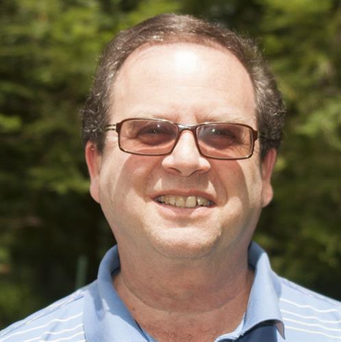 Mark Tishler - Owner