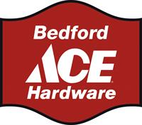 Bedford Ace Hardware