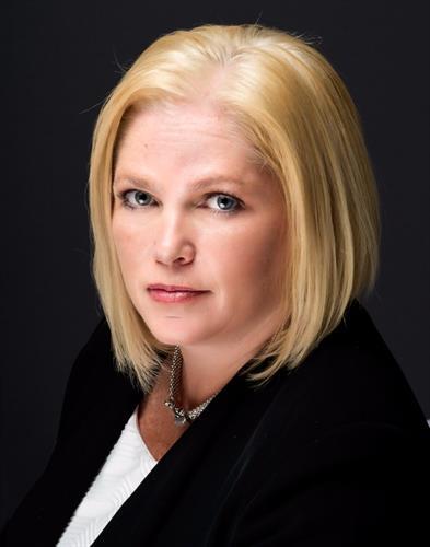 Ellen Mellyn