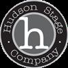 Hudson Stage